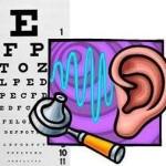 hearing-vision-screening
