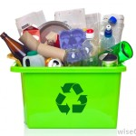 recycling-bin-with-recycled-material