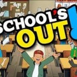 school_out