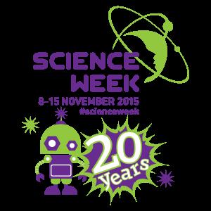 SciWeek-2015B-Logo1