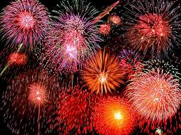 diw fireworks