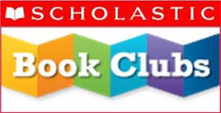 1f35718c76c Setanta Book Club
