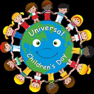 Universal-Children-s-Day