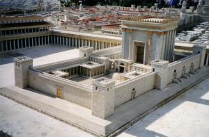 jeurs. temple