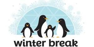 winterbreak2