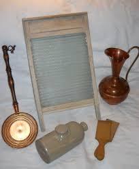 Artefacts Pic