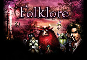 Folklore_Wiki_Background