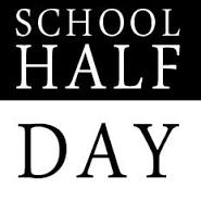 HALF DAY