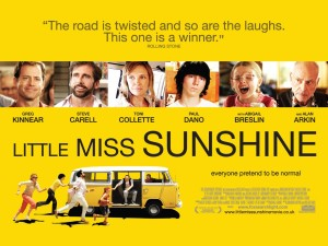 little-miss-sunshine image