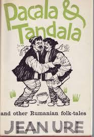 romanian folk tales pic