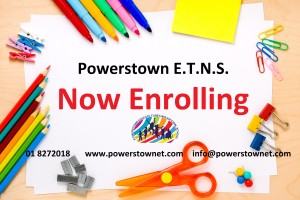 PETNS_now_enrolling