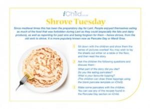 Shrove_Tuesday2