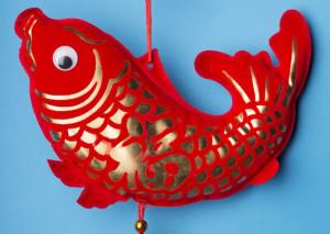 chinese-fish