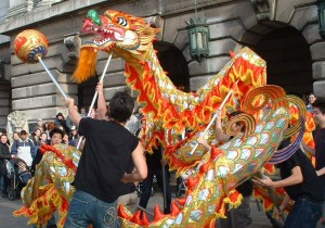 dragon-dance1