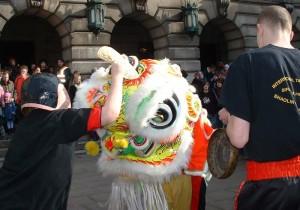 lion-dance (1)