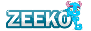 zeeko