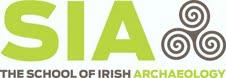 School of Irish Archaeology
