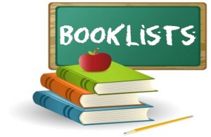 booklists-1zba47h