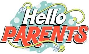 parents room help