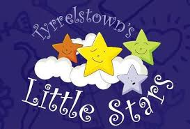 ty_little_stars