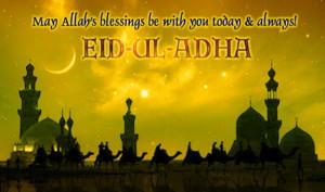 Eid-Ul-adha-cards 2016
