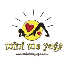Minime Yoga