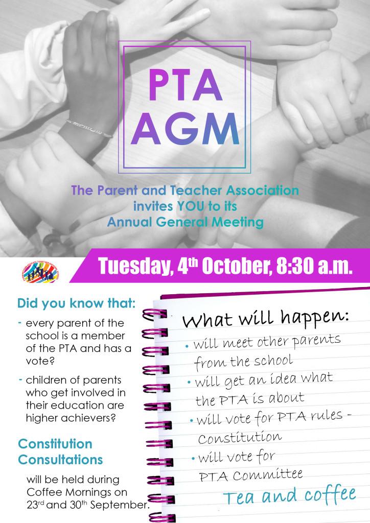 PTA_AGM_v2
