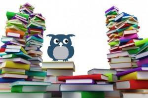 book scheme