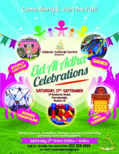 fun_day_for_eid