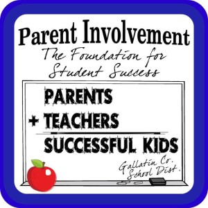 parents involvement