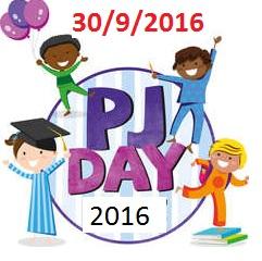 pj_day