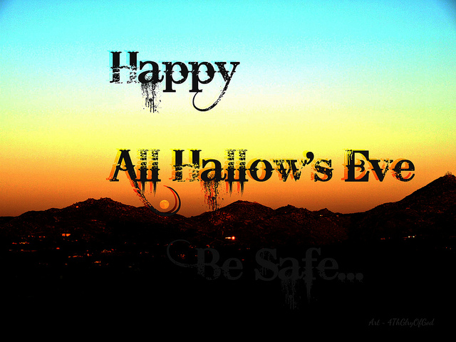 Happy-All-Hallows-Eve