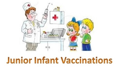 JI_Vaccinations