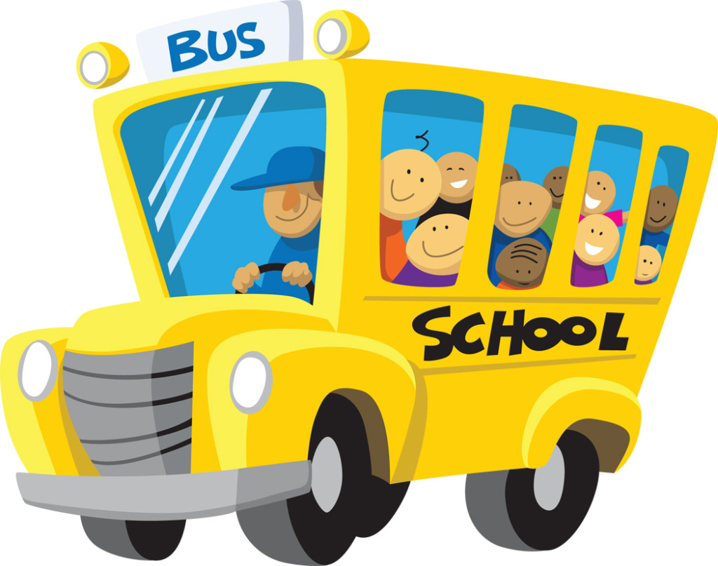 school-bus-applications-available-mespto-UjxRrb-clipart