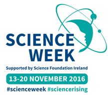 science_week