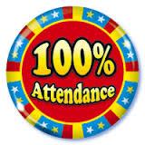 100_attendance