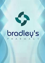 Bradley's pharmacy