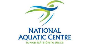 National Aquatic Centre