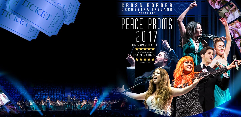 Peace Proms