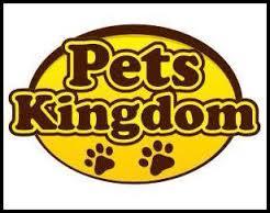 Pets Kingdom