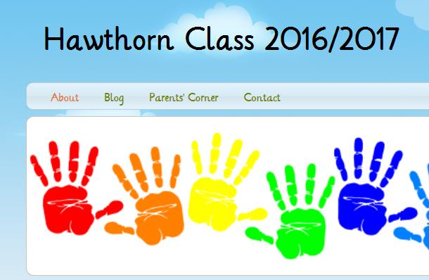 hawthorn class