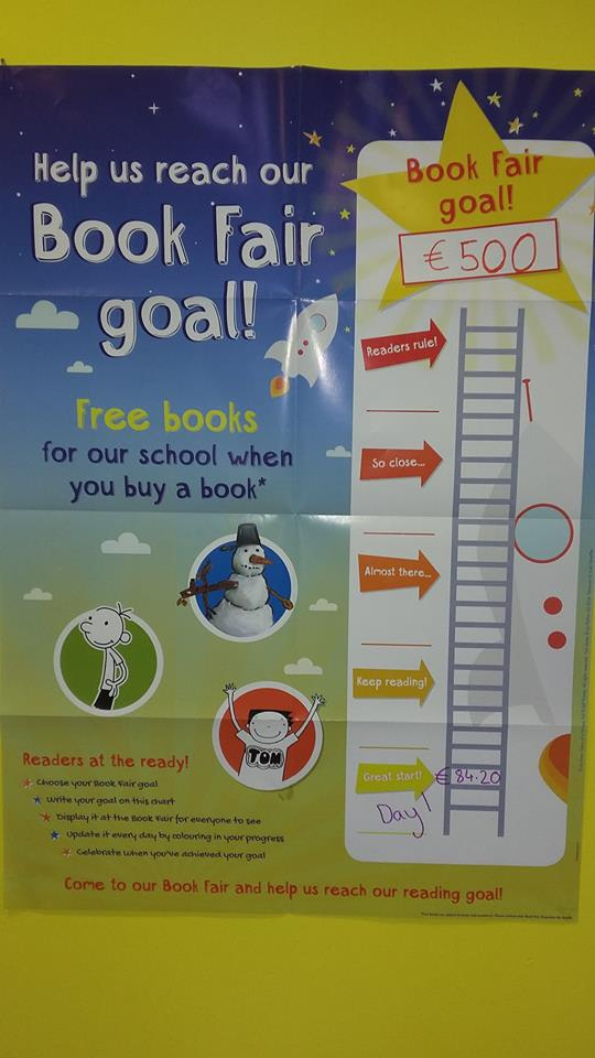 bookfair1