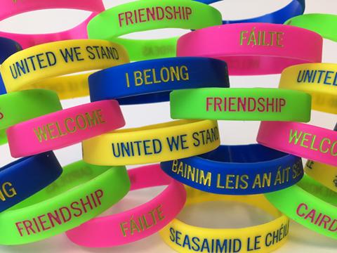 friendship bracelets 2017