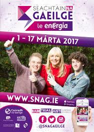 SNAG2017