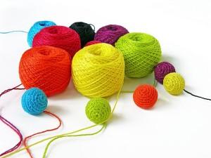 Crochet-7