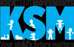 Kickstart Movements