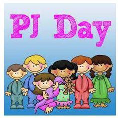 pj-day