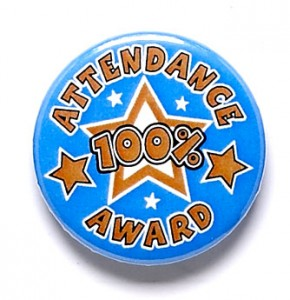 100-attendance-award-school-badge-8663-p