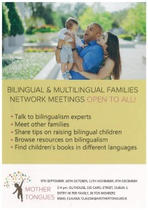 mother tongues poster-page-001